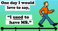MS quote card