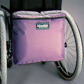 wheelchair-pouch-ms