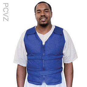 cooling-vest-ms