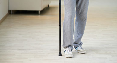 Tips for Maintaining Mobility with Multiple Sclerosis