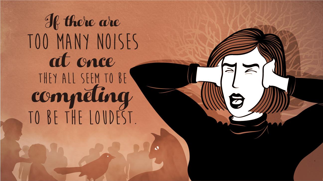 ms voices