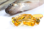 Fish and Cod Liver Oil