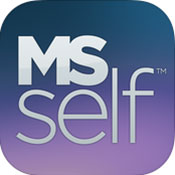 ms self logo