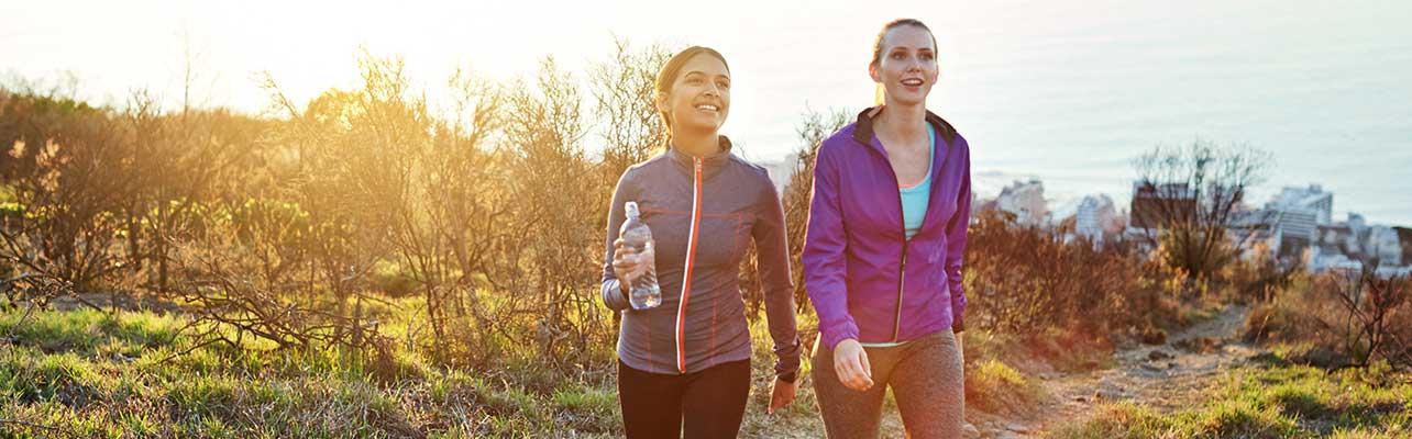 Skip The Running Alternatives To High Impact Exercises