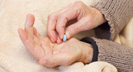 osteoarthritis medications