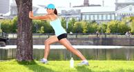 4 Osteoarthritis Exercises