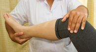 Talk to Your Doctor About Osteoarthritis Pain