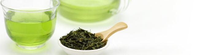 """green-tea"""