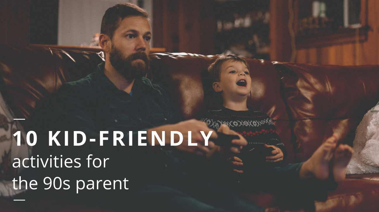 wilcoe single parents 11 'best practices' for dating as a single parent but you also need—and here's where single parents fall short—a silhouette of the type of family you.
