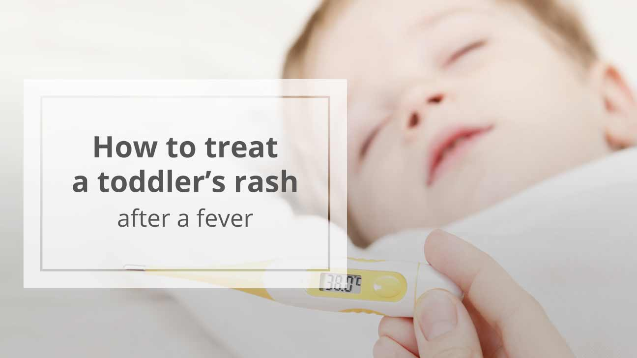 How to Get Rid of a Fever Blister Fast