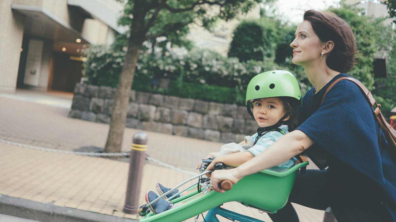 adoptive parent fears
