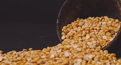 Can Fenugreek Safely Increase Supply While Breast-Feeding?
