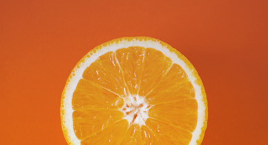 Can Babies Eat Oranges: What Parents Need to Know