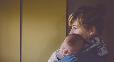 Risks of sex after cesarean