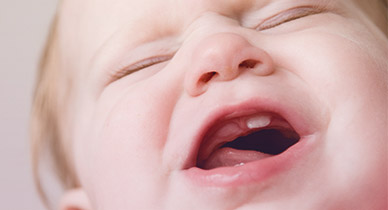 5 Doctor-Recommended Teething Medicines