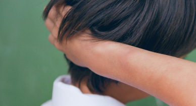 Signs of Concussion in Children: When to Call the Doctor