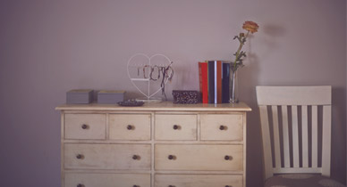 Teen Girl Bedroom Ideas: Inspiration to Get You Started