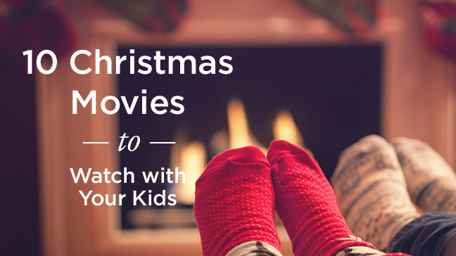 Image Gallery Old Christmas Movies Watch