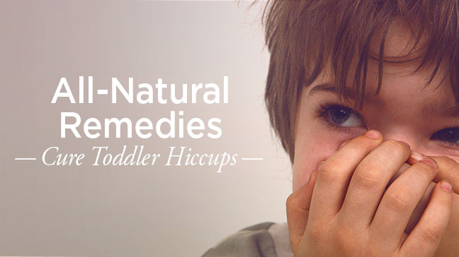 cure for hiccups in adults
