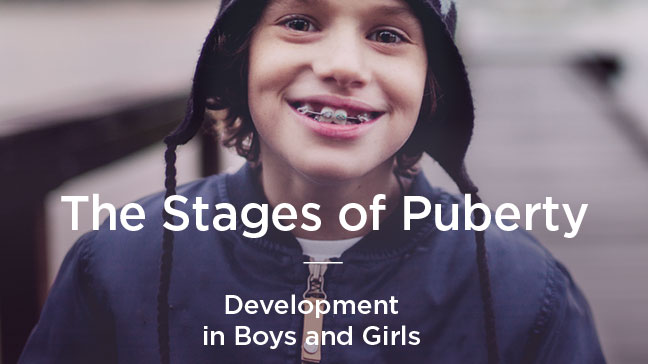 boys and girls the development of Learn about the basic differences between boys and girls in their physical growth , motor skills, verbal development, and potty training challenges.