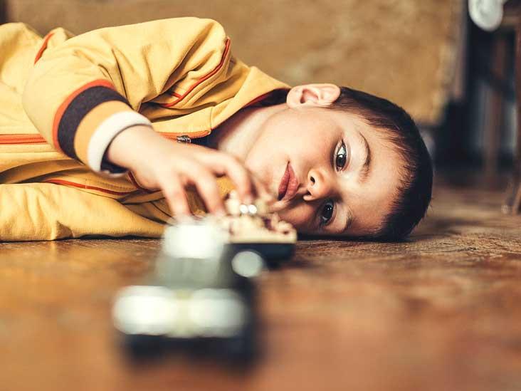 Should You Practice Permissive Parenting?
