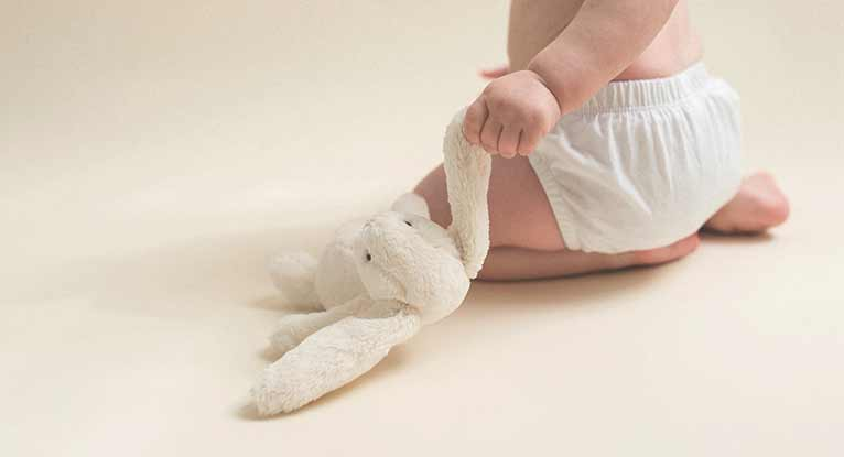 9-Month-Old Baby: Developmental Milestones and Guidelines
