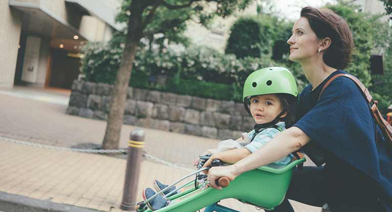 The Top 7 Fears Adoptive Parents Have