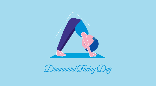 Yoga For Kids Calming And Child Friendly Poses