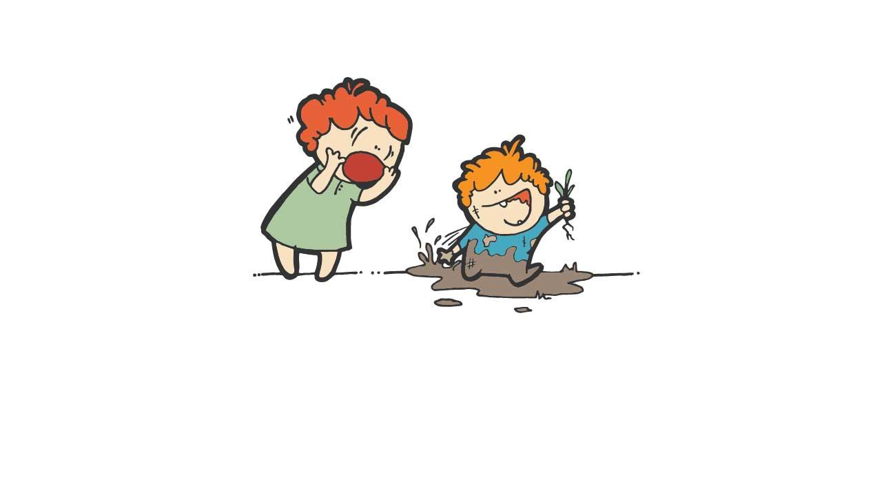 boy-in-mud