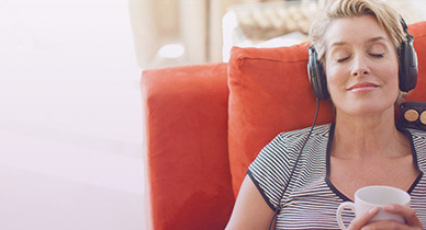 The Best Parenting Podcasts of 2015