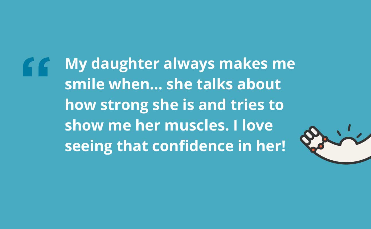 Mother Daughter Love Quotes Our Favorite Mother Daughter Quotes