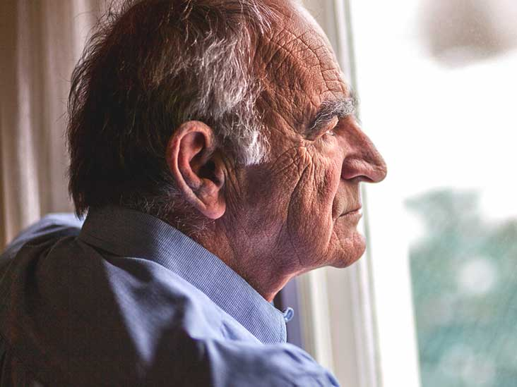 how parkinson's affects the body