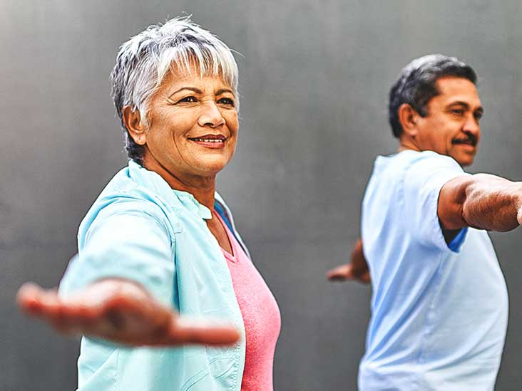 How to Improve Your Motor Skills When You Have Parkinson's Disease