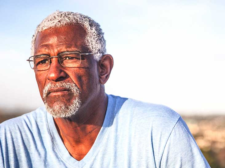 6 Signs Your Parkinson's Disease Is Progressing