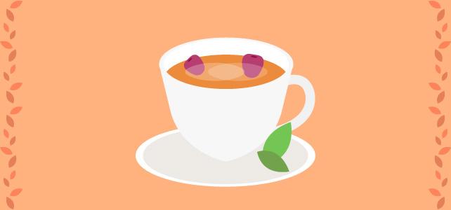 How Often Can I Drink Raspberry Leaf Tea