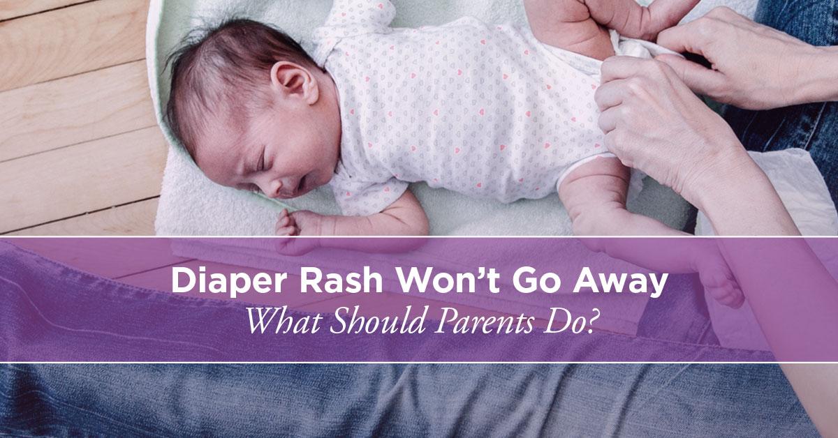 Dry Scaly Diaper Rash Diydrywalls Org