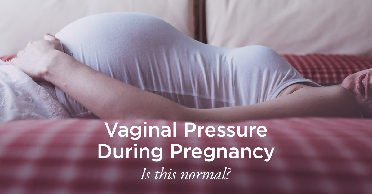 Information not pressure in anal area Unfortunately! assured