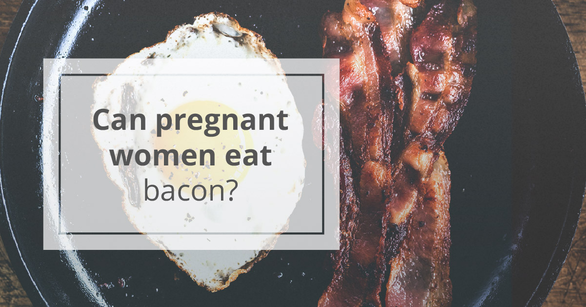 Can Pregnant Women Eat Sausage 70