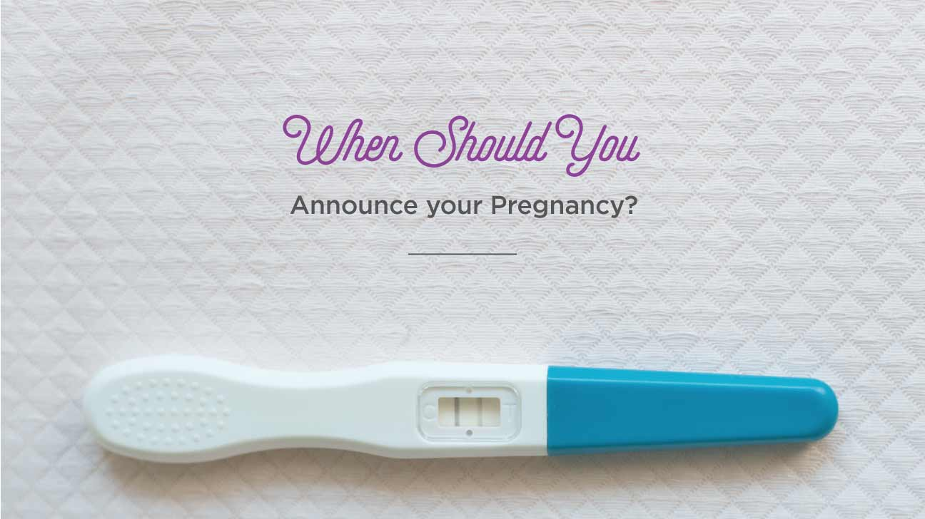 Find out why pregnant can not be nervous
