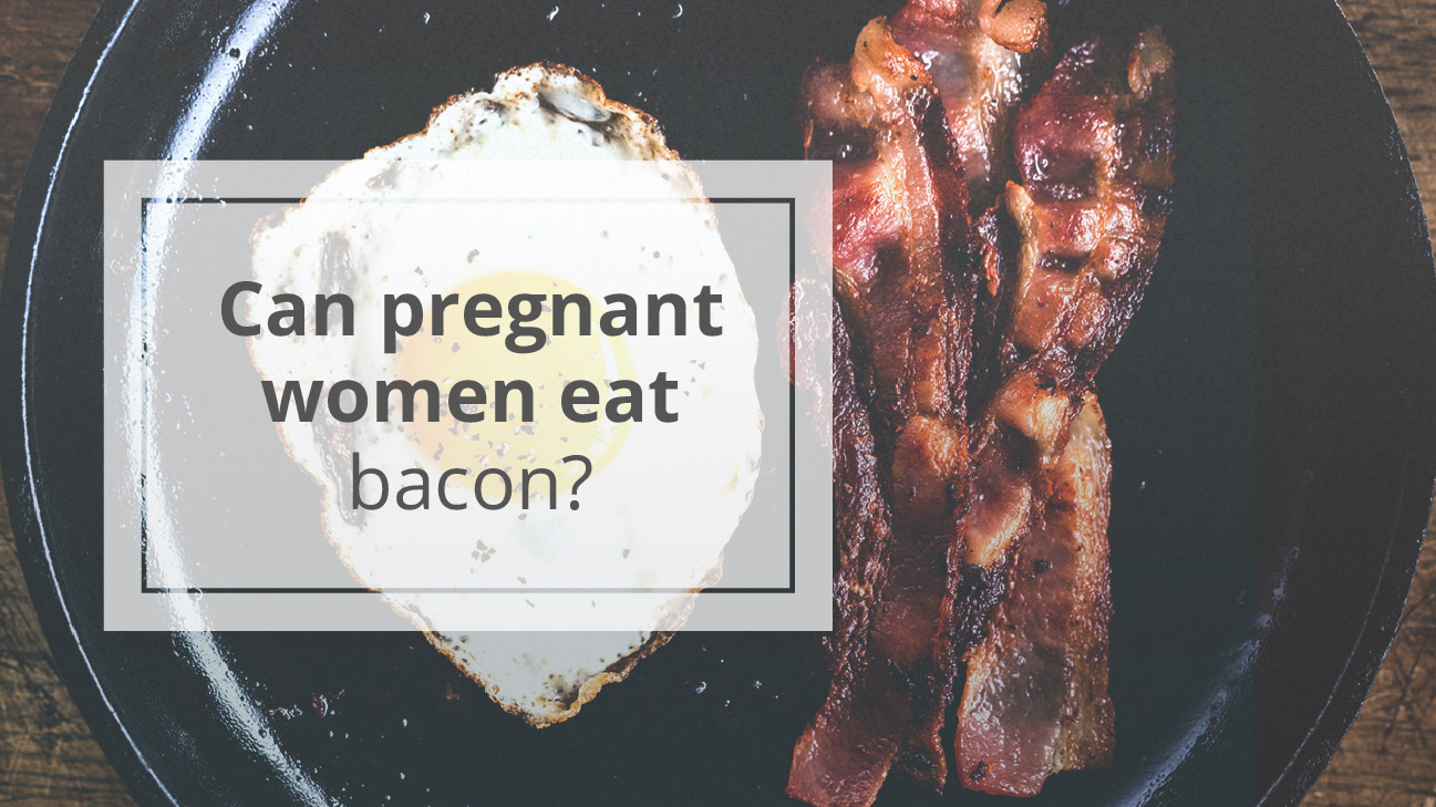 Can Pregnant Women Eat Sausage 10