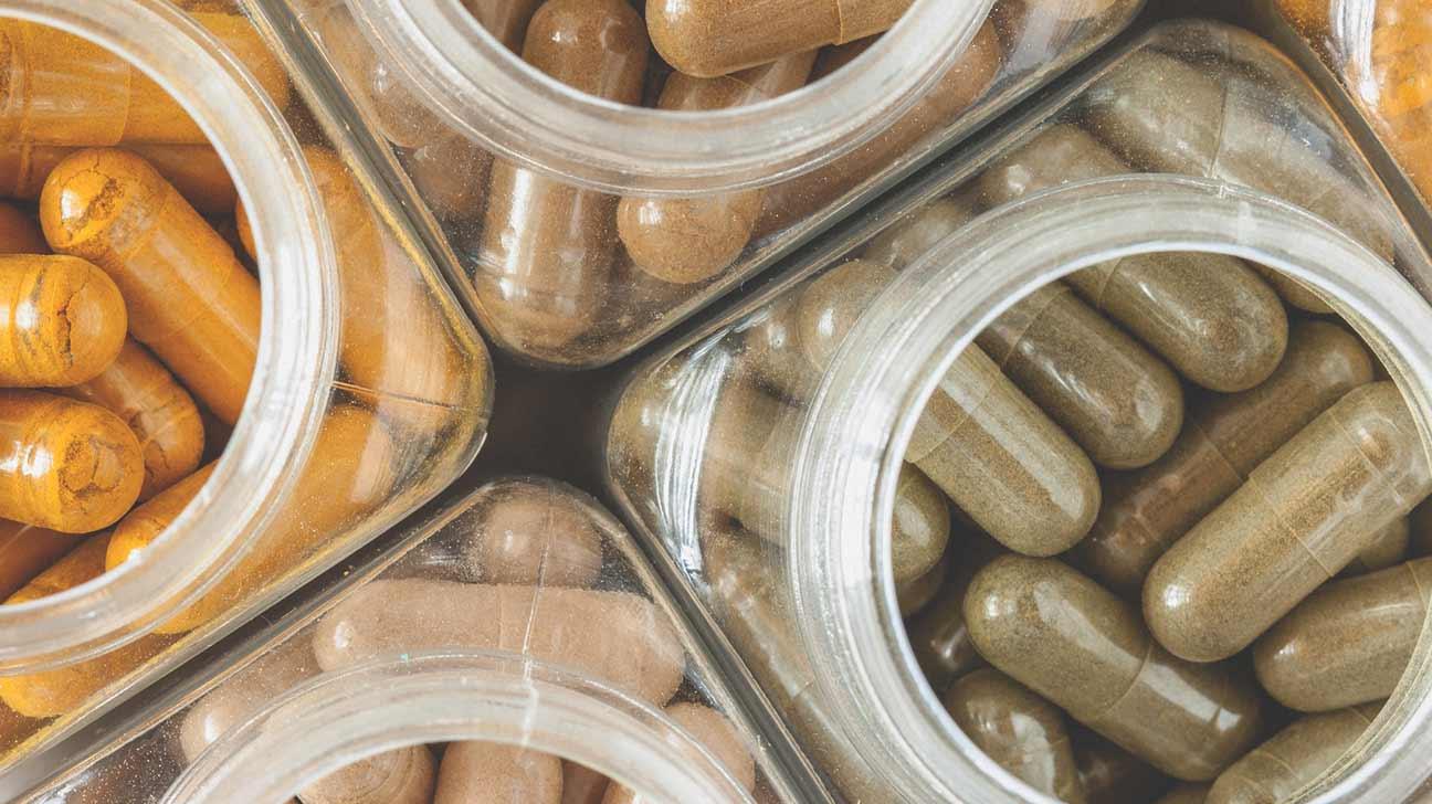 vitamin d capsules pregnancy