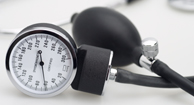 Abnormal Blood Pressure During Pregnancy