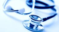 Prenatal Care Visits