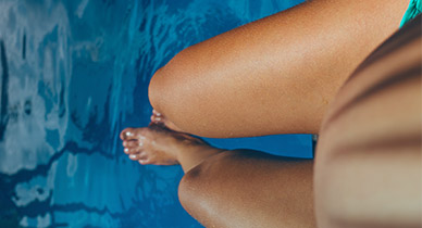 Tanning While Pregnant: Is It Dangerous?