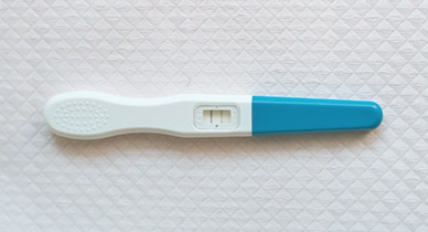 When Is It Safe to Announce Your Pregnancy?