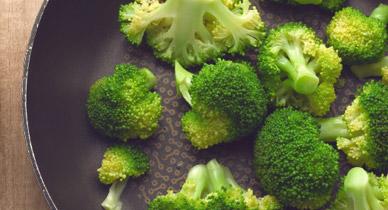 12+ Foods High in Folate and Folic Acid