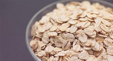 Galactagogues: 10 Foods That Increase Breast Milk