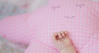 Myths vs. Facts: Signs You're Having a Baby Girl