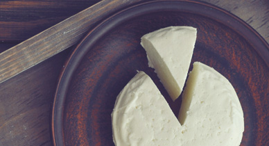 Is It Safe to Eat Ricotta While Pregnant?