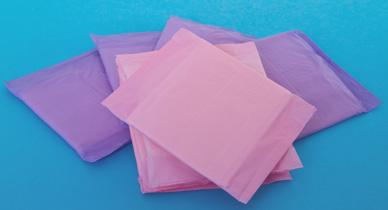 Is Postpartum Bleeding Normal?